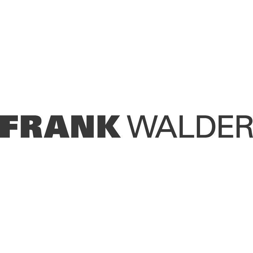 FRANK WALDER Frankenwälder E. Held GmbH & Co. KG