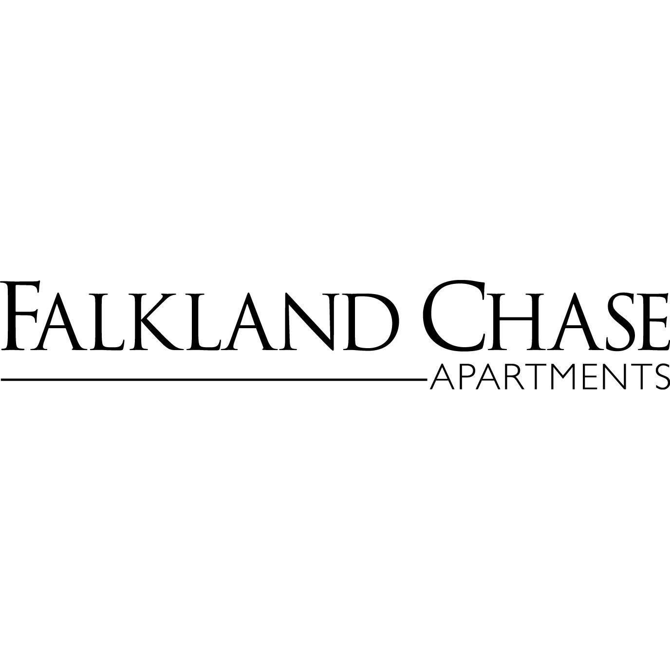 Falkland Chase