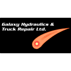 Images Galaxy Hydraulics Ltd