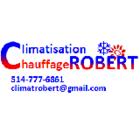 Climatisation Chauffage Robert