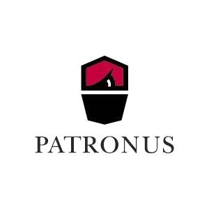 Patronus GmbH