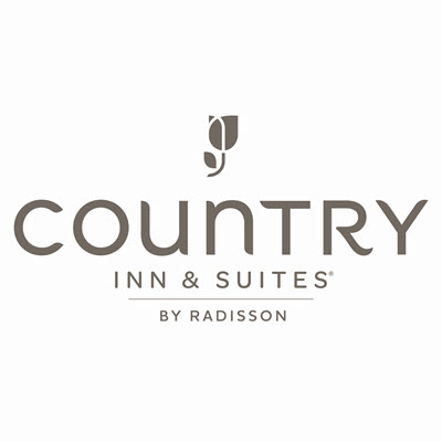 Country Inn & Suites by Radisson, Toledo South, OH - Rossford, OH - Hotels & Motels
