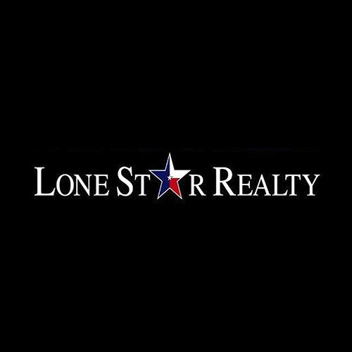 Lone Star Realty - Holly Kepner, Realtor - Holly Lake Ranch, TX - Real Estate Agents