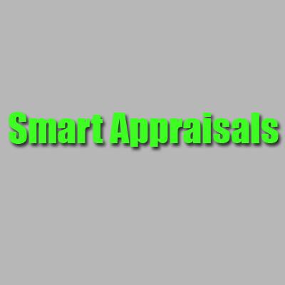 Smart Appraisals