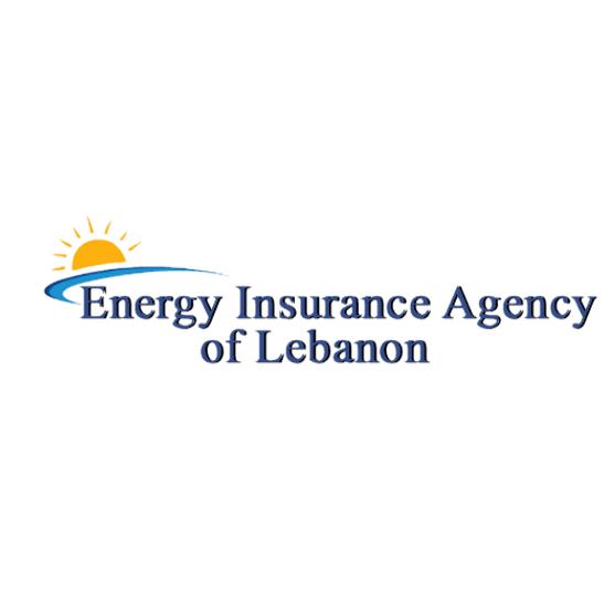 Energy Insurance Agency of Lebanon, Inc.