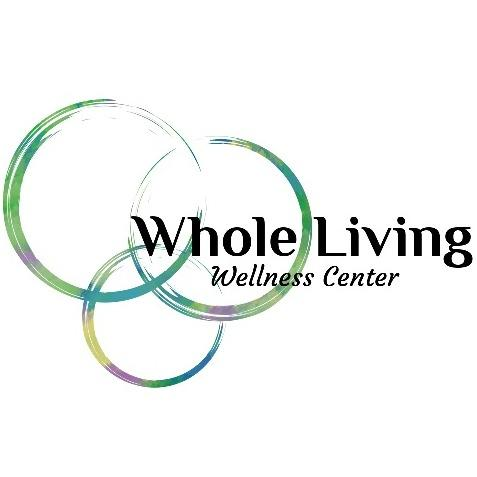 Whole Living Wellness Center
