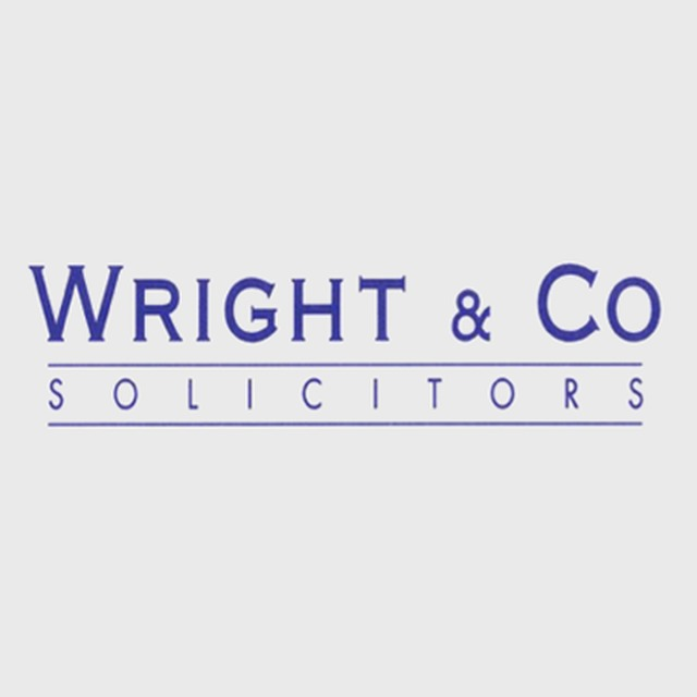 Wright & Co Solicitors