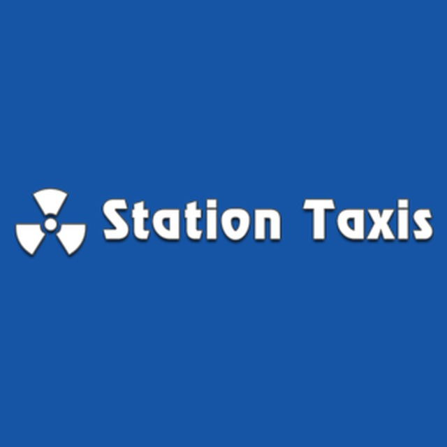 Station Taxis of Selby Ltd - Selby, North Yorkshire YO8 4NW - 01757 702567 | ShowMeLocal.com