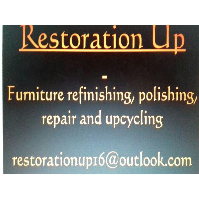 Restoration up Llandudno 07522 641765