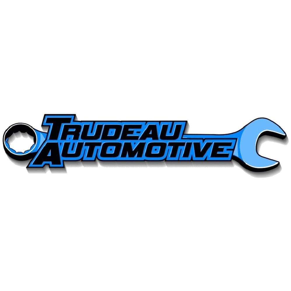 Trudeau Automotive