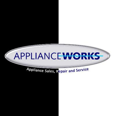 Applianceworks Inc - Evansville, WI - Appliance Rental & Repair Services