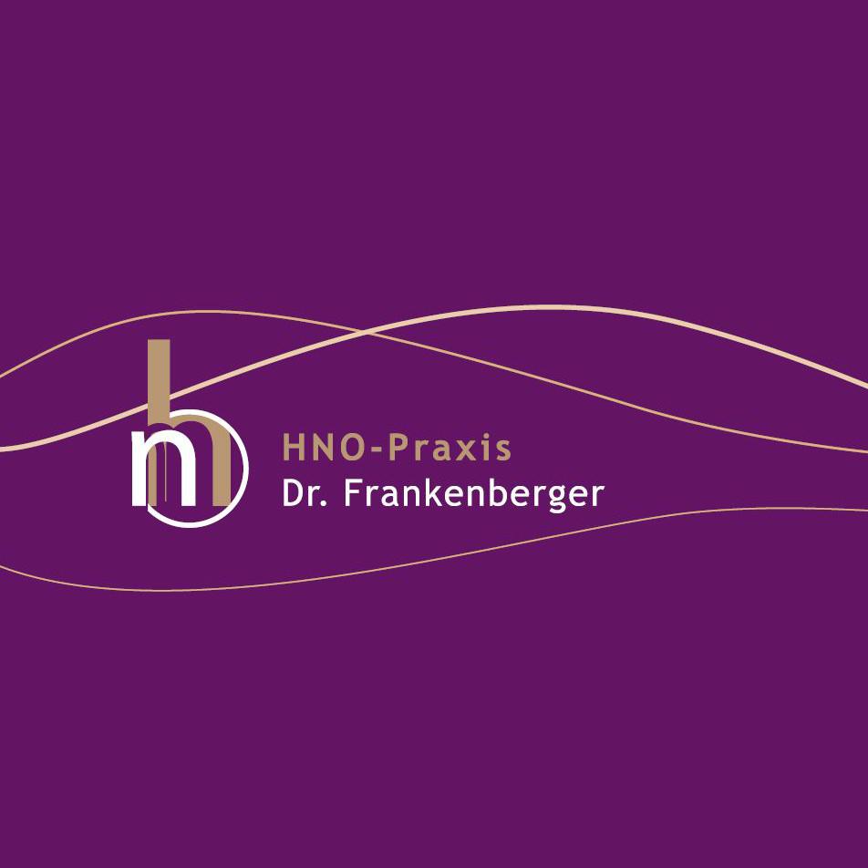 Bild zu Hals-Nasen-Ohren-Ärztin Dr. med. Marlena Frankenberger in Stein in Mittelfranken