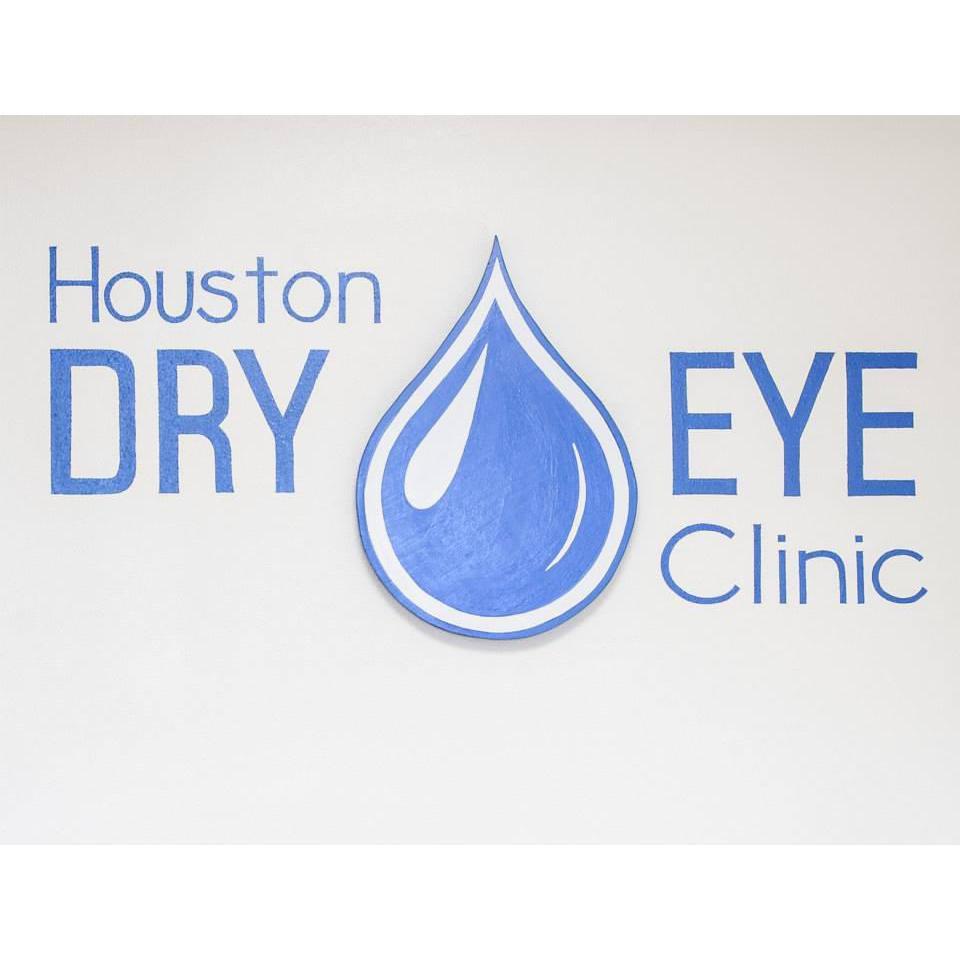 Houston Dry Eye Clinic