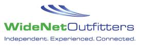 WideNet Outfitters
