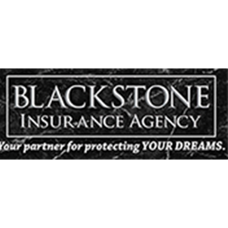 The Blackstone Agency