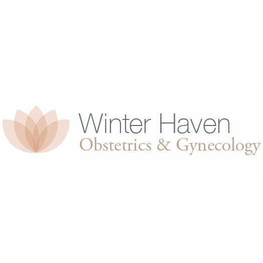 Winter Haven Obstetrics & Gynecology