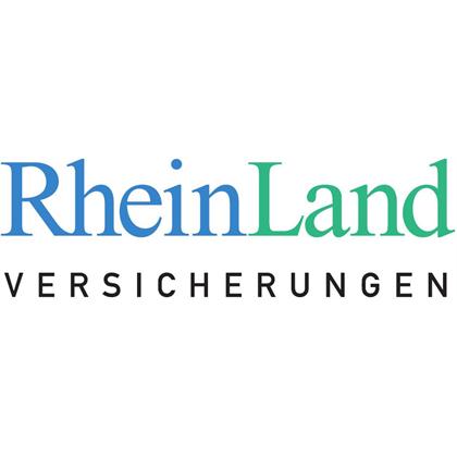 Bild zu RheinLand Versicherungs AG in Neuss