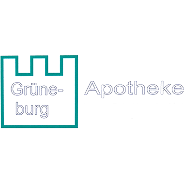 Bild zu Grüneburg-Apotheke in Frankfurt am Main