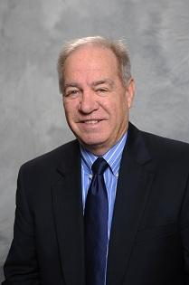 Jim Reagan Mortgage Originator