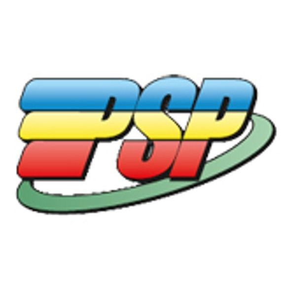 Pohjan Sähkö & Putkipalvelu Oy / Pojo El & Rörtjänst Ab