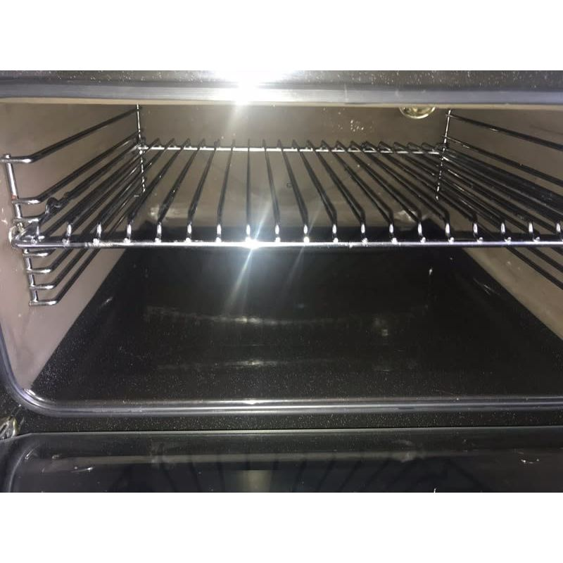 Titan Oven Cleaning Services - Newcastle Upon Tyne, Tyne and Wear NE6 2PU - 07847 540166 | ShowMeLocal.com