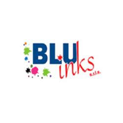 Blu Inks