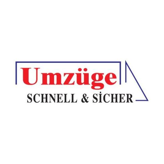 Möbel Emskirchen - Stadtbranchenbuch