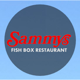 Sammy's Fish Box Restaurant