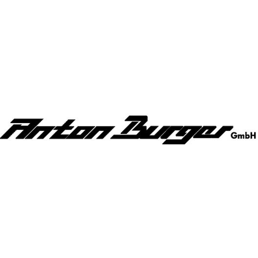 Bild zu Anton Burger GmbH Autohaus in Kuppenheim