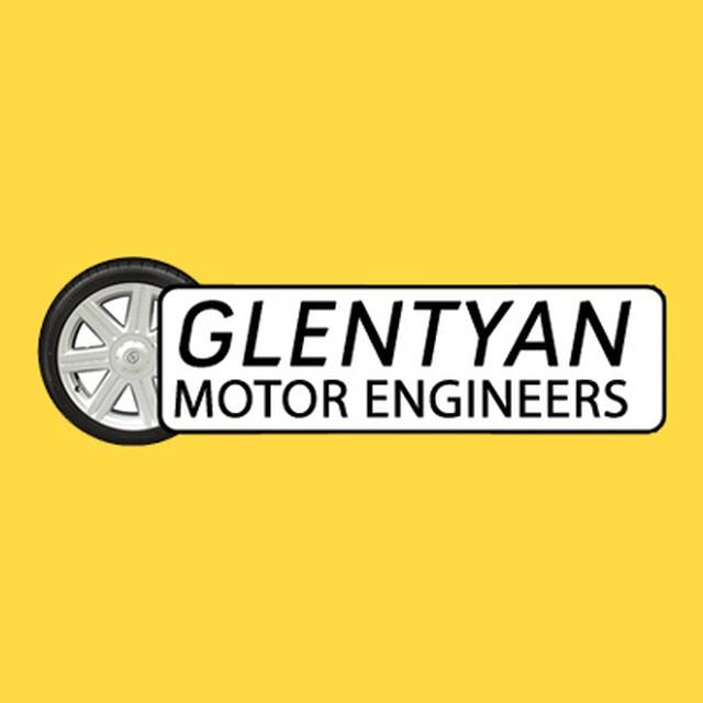 Glentyan Motor Engineers - Paisley, Renfrewshire PA3 3AJ - 01505 804667   ShowMeLocal.com