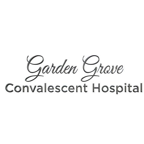 Garden Grove Convalescent Hospital - Garden Grove, CA 92841 - (714)638-9470 | ShowMeLocal.com