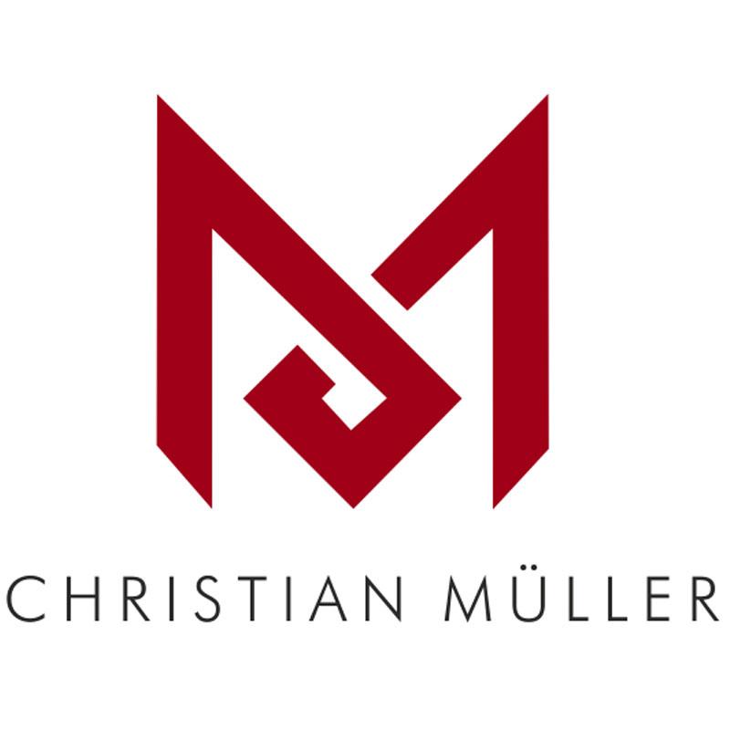Bild zu Christian Müller Vermessungsbüro in Brieselang