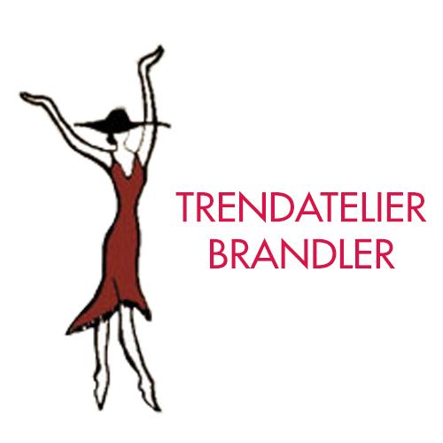 Trend-Atelier Brandler