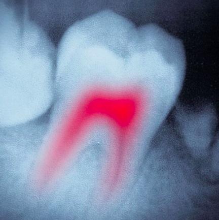 Gooch Family Dental