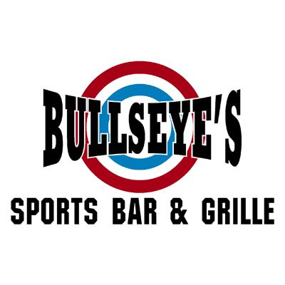 Bullseye's Sports Bar & Grille - Hastings, NE - Bars & Clubs