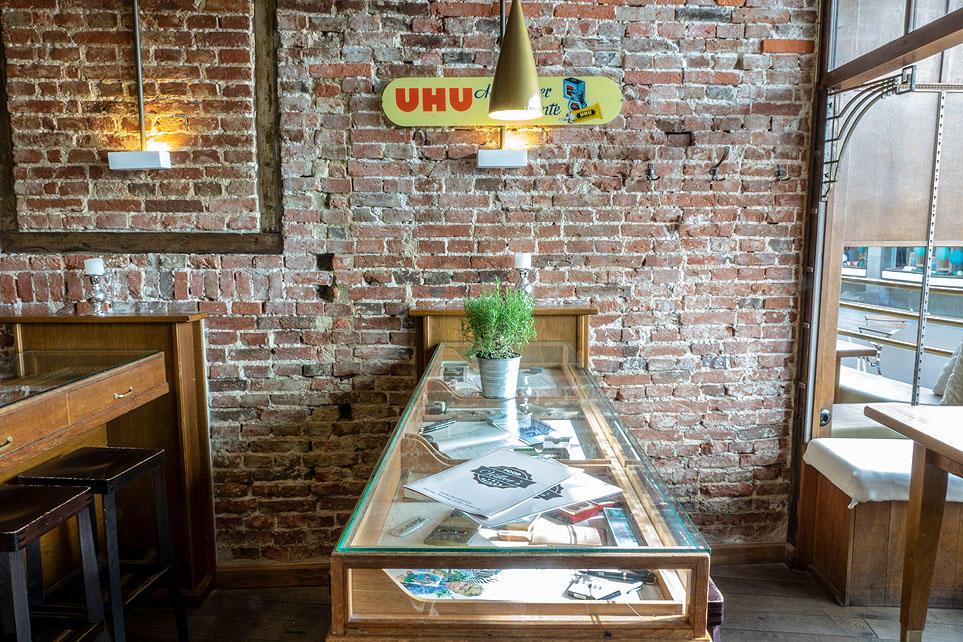 Völkers Restaurant In 26122 Oldenburg