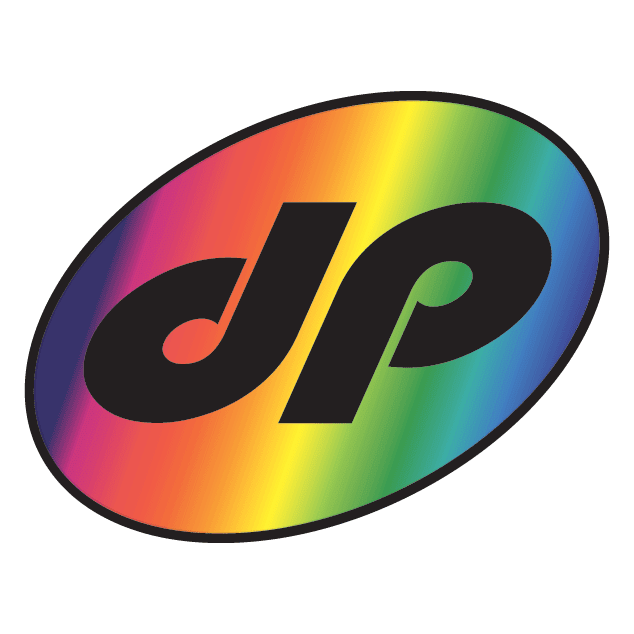 D P Painting & Decorating - Chesterfield, Derbyshire S43 3GE - 07583 167575 | ShowMeLocal.com
