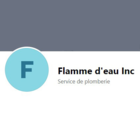 Flamme D'Eau Inc