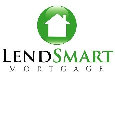 LendSmart Mortgage