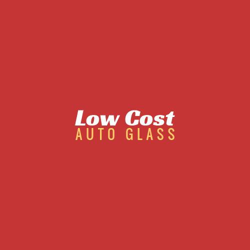 Low Cost Auto Glass - Houston, TX 77034 - (281)299-0976 | ShowMeLocal.com