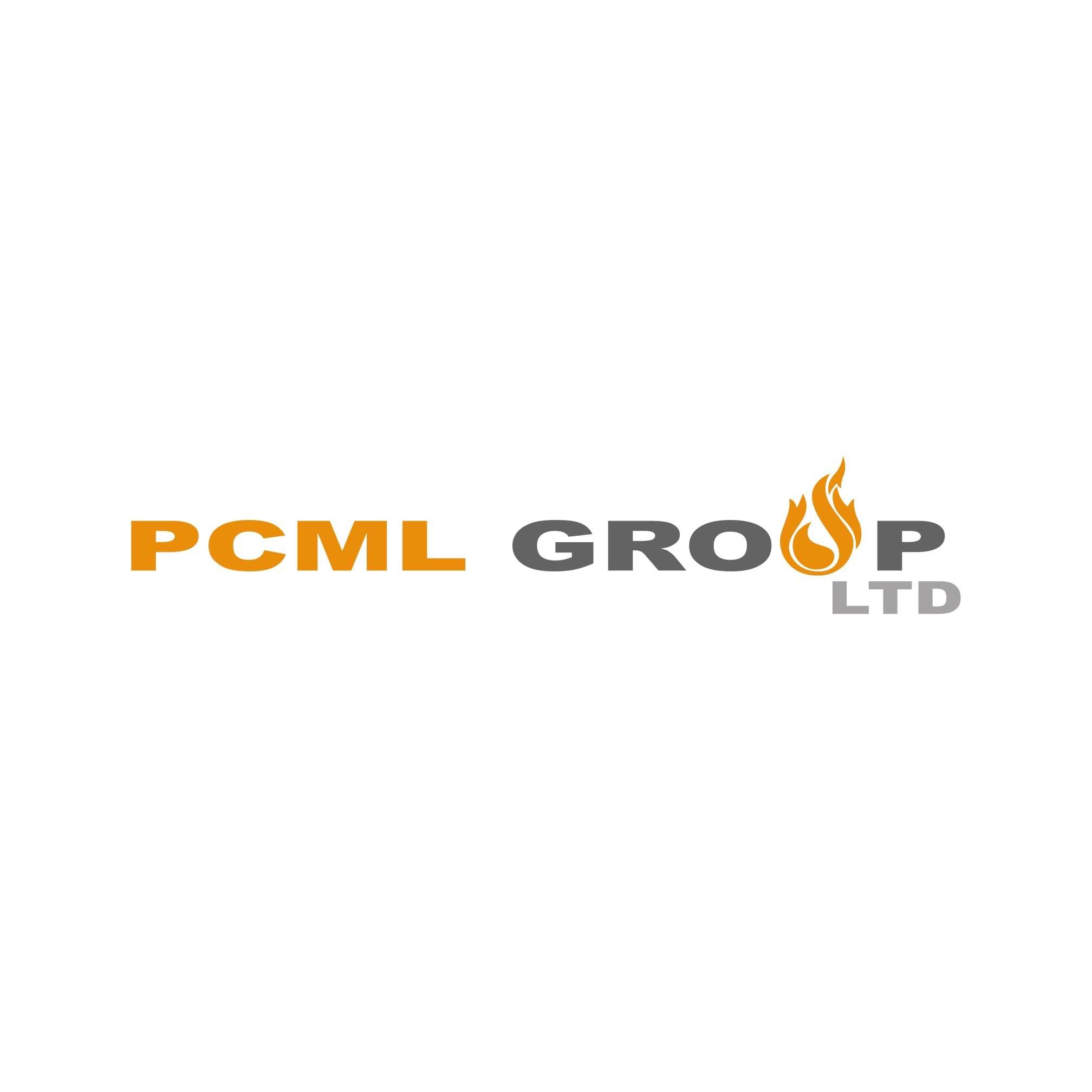 PCML Group Ltd - Peterborough, Cambridgeshire PE1 4BH - 08001 070499 | ShowMeLocal.com