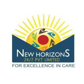 New Horizons 24/7 Pvt Ltd - Stockton-On-Tees, North Yorkshire TS18 1DW - 01642 345251 | ShowMeLocal.com
