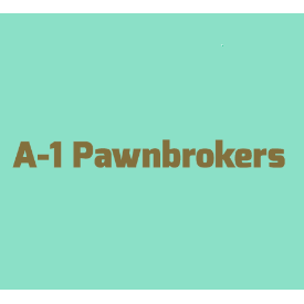 A-1 Pawnbrokers