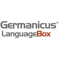 Germanicus Niemieckie Centrum Językowe Sp. z o.o.