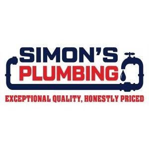 Simon's Plumbing