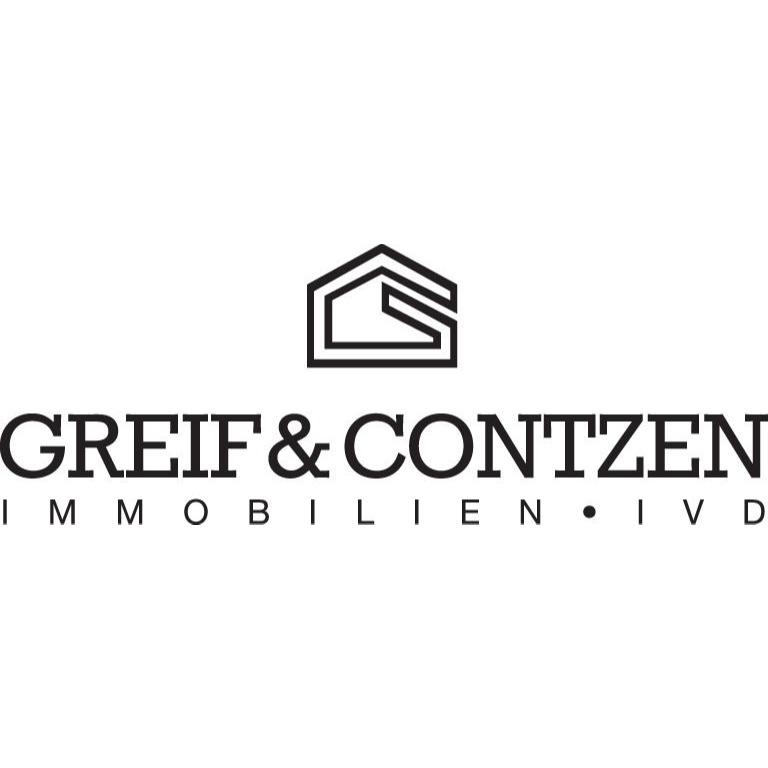 Bild zu Greif & Contzen Immobilien GmbH in Köln