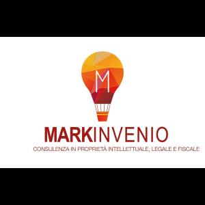 Markinvenio