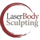 Laser Body Sculpting