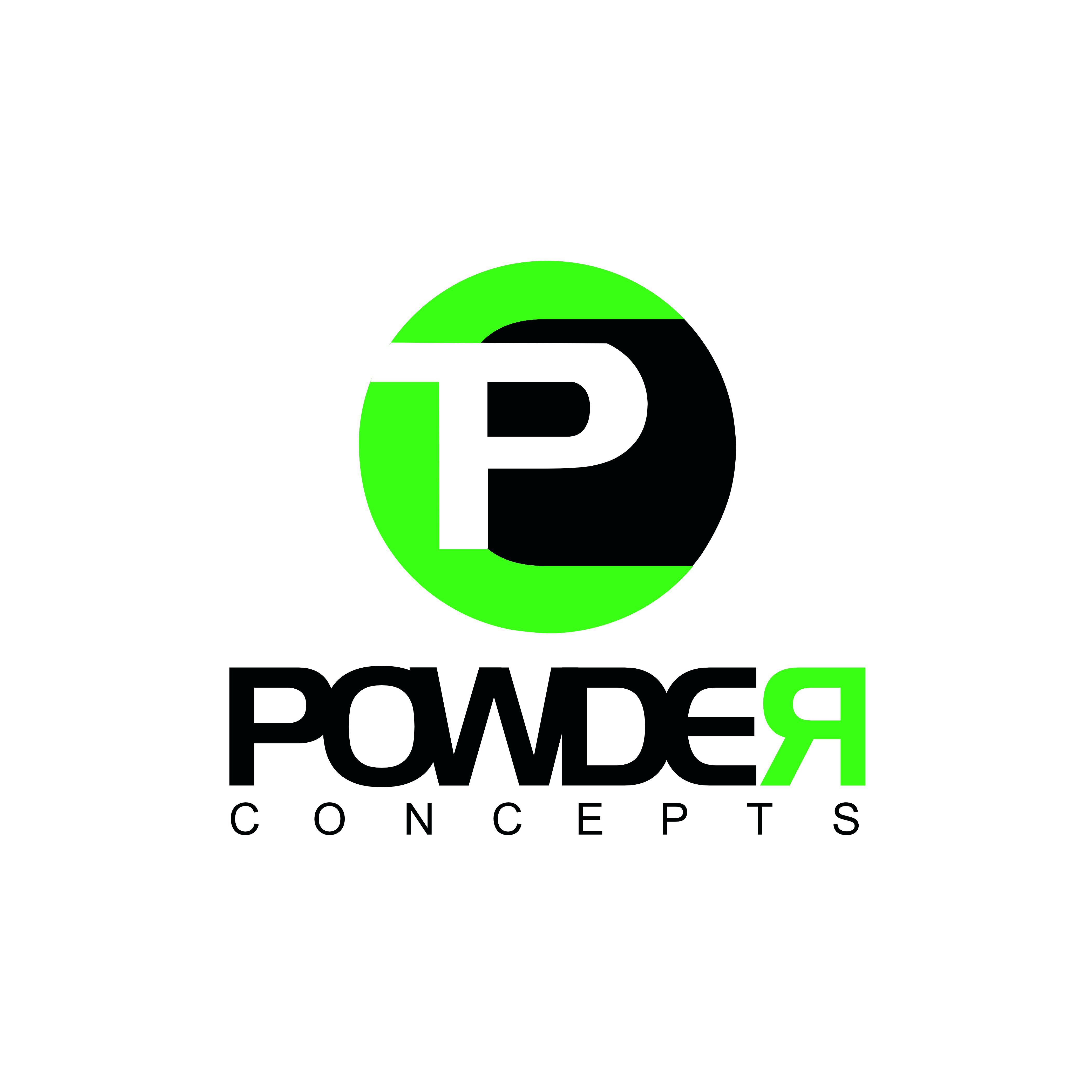 Powder Concepts - Colorado Springs, CO 80915 - (719)344-9306   ShowMeLocal.com