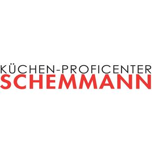 Bild zu Küchen-Proficenter Schemmann in Schwelm